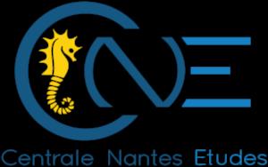 -2076759470015363719_logo-centrale-nantes-etudes